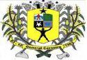 Prefeitura de General Carneiro - MT abre 49 vagas para diversos cargos e níveis