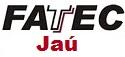 Fatec de Jaú - SP abre vagas na área de Indústria e Serviços