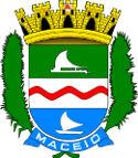 MPE e Defensoria exigem devolução de inscrição do concurso de Maceió - AL