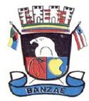 Câmara de Banzaê - BA publica errata I do edital 001/2012