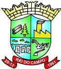 Chamada Pública é promovida pela Prefeitura de Rio do Campo - SC