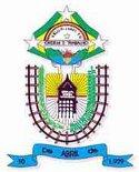 Prefeitura de Guajará-Mirim - RO abre 47 vagas na área da Educação