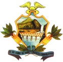 Prefeitura de Santa Leopoldina - ES retifica Processo Seletivo