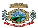 Prefeitura de Bozano - RS abre Concurso com mais de 20 vagas