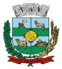 Sentença liminar suspendeu o Concurso da Prefeitura de Guarapuava - PR