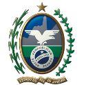 Educação - RJ realizará concurso para 909 inspetores de alunos