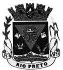 Prefeitura de Rio Preto - MG busca empresa organizadora