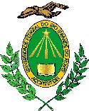 55 vagas para cargos de nível Médio e Superior oferecidas na UFRN