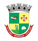 Inscrições de Processo Seletivo são divulgadas pela Prefeitura de Mombaça - CE