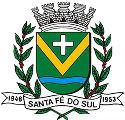 Prefeitura de Santa Fé do Sul - SP retifica um dos concursos e mantém os demais