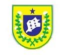 Prefeitura de Campos Sales - CE retifica edital para Concurso Público