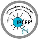 IPCEP anuncia Processo Seletivo para Hospital na Paraíba