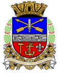 Concurso Público da Prefeitura de Porto Ferreira - SP tem inscrições prorrogadas