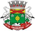 Câmara de Fraiburgo - SC abre inscrições de novo Concurso Público de Assistente Administrativo