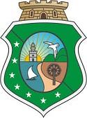 Prefeitura de Chaval - CE anula Processo Seletivo com mais de 160 vagas