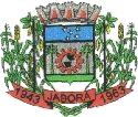 Novo Concurso Público e Processo Seletivo são abertos pela Prefeitura de Jaborá - SC