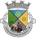 Câmara de Guajeru - BA abre concurso público com 10 vagas de até R$ 1.000,00