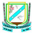 Primavera de Rondônia - RO estende prazo de inscrição do edital 003/2013