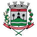 Prefeitura de Mirante do Paranapanema - SP anuncia Concursos Públicos e Processo Seletivo