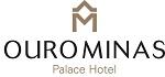 Ouro Minas Palace Hotel abre vaga para Hostess em Belo Horizonte - MG