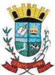 Prefeitura de Senador Firmino - MG suspende o Processo Seletivo