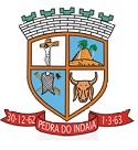 Prefeitura de Pedra do Indaiá - MG divulga novo Processo Seletivo