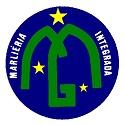 Prefeitura de Marliéria - MG retifica Concurso Público pela terceira vez