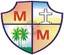 Importante! Prefeitura de Mocajuba - PA suspende Concurso Público com mais de 600 vagas