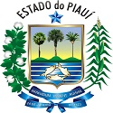 Prefeitura de Monte Alegre - PI prorroga Concurso Público