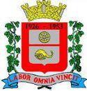 Prefeitura de Ferraz de Vasconcelos - SP abre 6 vagas de nível Superior