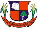 Prefeitura de São Domingos - GO anuncia novo Concurso Público com 35 vagas disponíveis