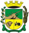 Prefeitura de Bossoroca - RS anuncia Processo Seletivo e Concurso Público