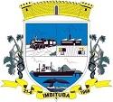 Prefeitura de Imbituba - SC abre inscrições para Processo Seletivo