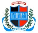 Concurso Público é realizado pela Prefeitura de Cacimba de Dentro - PB