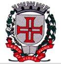 Prefeitura de Nova Granada - SP abre Concurso Público para 24 vagas