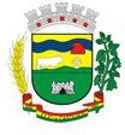 COMDICA do município de Júlio de Castilhos - RS promove Processo Seletivo