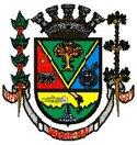 Prefeitura de Varre-Sai - RJ abre 108 vagas para diversos cargos e níveis
