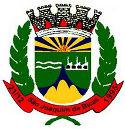 Prefeitura de São Joaquim de Bicas - MG divulga Processo Seletivo com 68 vagas de estagiários