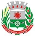 Prefeitura de Mirassol d'Oeste - MT retifica edital de Processo Seletivo