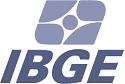 IBGE divulga novo comunicado sobre taxa do Processo Seletivo com mais de 1 mil vagas