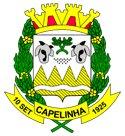 TCE - MG cancela concurso 001/2011 de Capelinha