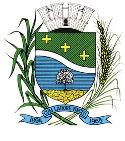 Prefeitura de Ipeúna - SP abre nove vagas e oferece até 1,6 mil