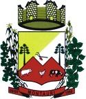 Processo Seletivo é realizado pela Prefeitura Municipal de Montauri - RS
