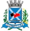 Concurso Público é anunciado pela Prefeitura de Juarez Távora - PB