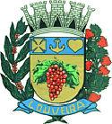 Prefeitura de Louveira - SP realiza Concurso Público