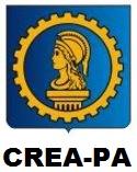 CREA - PA anuncia Processo Seletivo para profissionais de Nível Médio