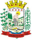 Prefeitura de Corumbataí do Sul - PR reduz oferta de vagas no edital 002/2012
