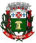 Concurso da Prefeitura de Santa Adélia - SP tem edital anunciado