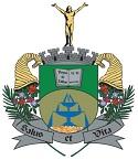 Prefeitura de Poços de Caldas - MG abre vagas na área da saúde