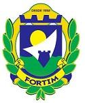 Prefeitura de Fortim - CE torna público Processo Seletivo